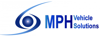 MPH Vehicle Solutions Limited