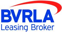 bvrla logo leasing broker small