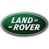 car leasing Land Rover logo