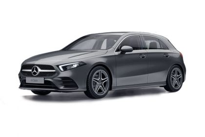 Mercedes-Benz A Class Hatchback A250e Hatch 5Dr 1.3 PiH 15.6kWh 218PS AMG Line 5Dr 8G-DCT [Start Stop]