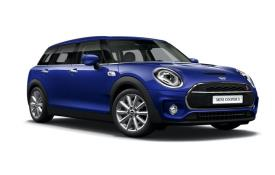 MINI Clubman Estate Cooper 1.5  136PS Sport 6Dr Manual [Start Stop]