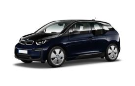 BMW i3 Hatchback Hatch 5Dr Elec 42.2kWh 125KW 170PS  5Dr Auto [Lodge]