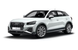 Audi Q2 SUV 30 SUV 5Dr 1.6 TDI 116PS Sport 5Dr S Tronic [Start Stop] [Technology]